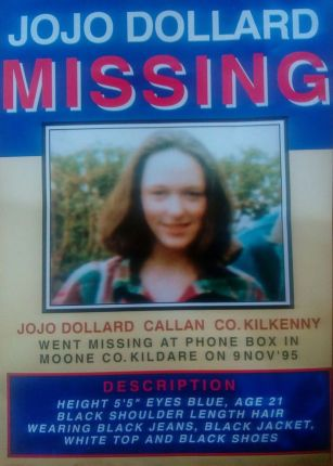 Missing-JoJo-Dollard