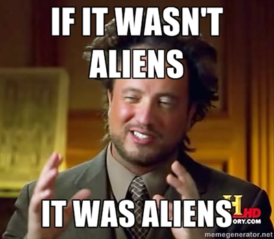 ancient-aliens-meme-08